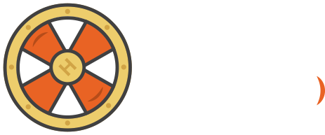 Holy shield