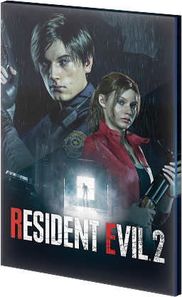 Resident Evil 2: Biohazard / RE:2 CD Key Steam EU za darmo