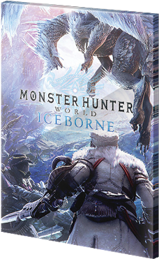 Monster Hunter: World - Iceborne za darmo