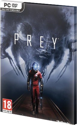 Prey Day 1 Edition Steam CD Key EU za darmo