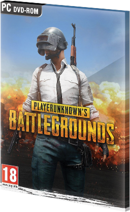 Playerunknown's Battlegrounds STEAM CD Key EU za darmo