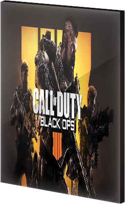 Call of Duty: Black Ops 4 Battle.net CD Key EU za darmo