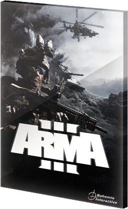 Arma 3 Steam CD Key GLOBAL za darmo