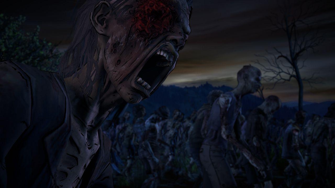 Filmezz.Eu Walking Dead